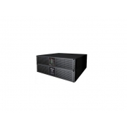 Батарейный шкаф 26Ah для NH-Plus без батарей