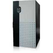 ИБП DPS-200K (200 kVA/180 kW 3-3)