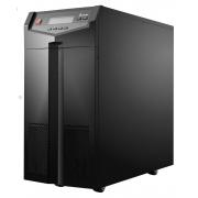 Батарейный шкаф для HPH серии (без батарей)