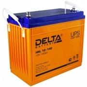 Delta HRL12-140