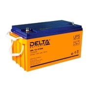 Delta HRL12-560W