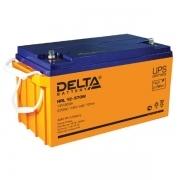 Delta HRL12-370W