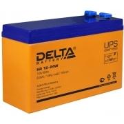 Delta HR12-24W