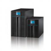 ИБП N-Series 3000 ВА / 2700 Вт, 6xC13, 1xC19