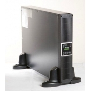 Подставка для вертикальной установки ИБП 1-20 kVA