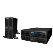 ИБП RT-Series 3000 ВА / 2700 Вт, 2U, 6xC13, 1xC19