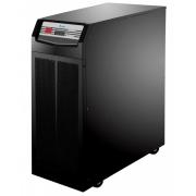 ИБП EH-Series 15 кВА /12 кВт, 3ф/1ф сервисный байпас, без батарей