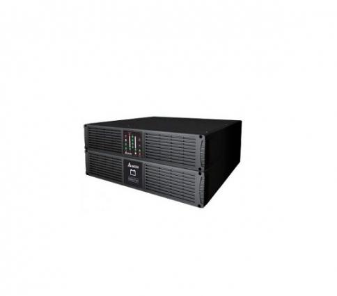 Батарейный шкаф 40Ah для NH-Plus без батарей