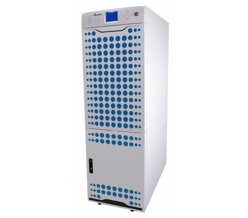 ИБП DPS-80K (80 kVA/72 kW 3-3)