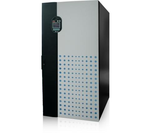 ИБП DPS-60K (60 kVA/54 kW 3-3)