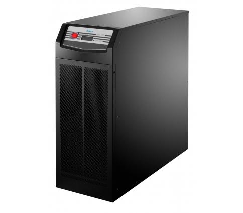 Батарейный шкаф для EH серии (без батарей)