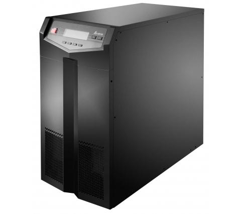 ИБП HPH-30K-BN (30kVA I/O=230/400V 3-3 без батарей)