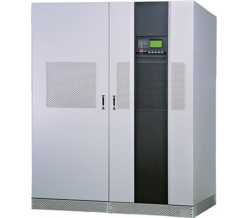 Серия NT 20-500 кВА