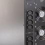 ИБП N-2K (2 kVA напольный)